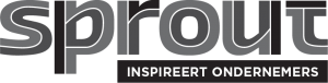 sprout-logo-inspireert-ondernemers-black